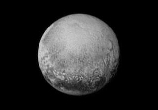 冥王星写真 160万キロ.jpg