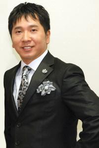 田中裕二.jpg