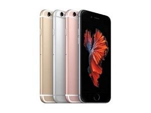 iPhone6s写真.jpg